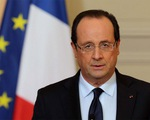 Pháp tăng ngân sách chống biến đổi khí hậu lên 5 tỷ Euro