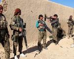 Pakistan, Afghanistan nhất trí hành động chống Taliban