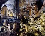 Vườn quốc gia Phong Nha - Kẻ Bàng được UNESCO vinh danh lần hai
