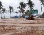Phú Quốc: Giá đất tăng cao ngất ngưởng