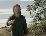Phim dự giải Cánh diều 2014: Tăng số lượng, giảm chất lượng