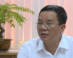 Tổng cục Thuế phản hồi về việc truy thu thuế của Sabeco