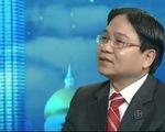 'Thành lập Cộng đồng ASEAN là quyết sách chiến lược cần thiết'