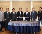 Quan chức hai miền Triều Tiên gặp nhau nhằm giảm căng thẳng