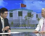Phần trả lời chất vấn của các Bộ trưởng làm nóng hội trường Quốc hội