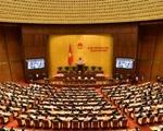 """Quốc hội chính thức """"quyết"""" tăng 5 lương cơ sở từ 1/5/2016"""