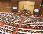 3.854 kiến nghị của cử tri gửi tới kỳ họp thứ 9 Quốc hội khóa XIII