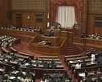 Quốc hội Nhật Bản thông qua dự luật an ninh gây tranh cãi