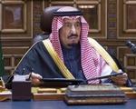 Tân Quốc vương Saudi Arabia tuyên bố giữ nguyên chính sách cũ