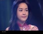 Change Life - Thay đổi cuộc sống: Cô gái Nam Định mơ thành nhà thiết kế