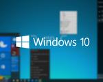 Windows 10 - Trải nghiệm hiệu suất đồng nhất trên mọi thiết bị