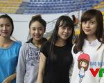 Người dân Bạc Liêu háo hức chờ đón ngày hội VTV Cup 2015