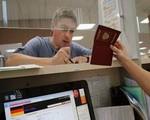 Miễn thị thực cho công dân 5 nước Tây Âu