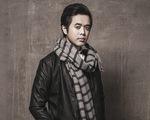 Giọng hát Việt nhí: Dương Khắc Linh cân nhắc dùng chiêu trò trong Liveshow mở màn