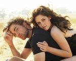Robert Pattinson muốn mời Kristen Stewart tới dự đám cưới