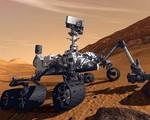 Hành trình khám phá Sao Hỏa của con người