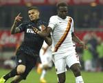 Inter, Roma, Monaco bị phạt nặng vì vi phạm luật công bằng tài chính