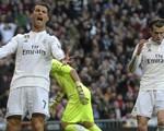 Chuyển nhượng 16/5: Real tống khứ Bale và Ronaldo, đón De Gea