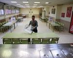 Bầu cử tại Tây Ban Nha: Nóng bỏng vấn đề thất nghiệp và xứ Catalan