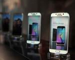 Galaxy S6 không cứu nổi Samsung