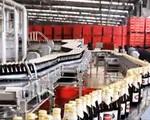 2 DN bia Thái Lan muốn mua cổ phần Sabeco