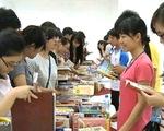 Lan tỏa văn hóa đọc qua trao đổi sách