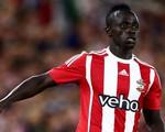 Man Utd bị vỗ mặt: Sadio Mane không phải để bán!
