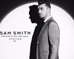 Sam Smith hát nhạc nền cho phim James Bond mới