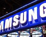 Samsung gặp khó khăn nhất trong vòng 30 năm qua