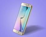 Khám phá vẻ đẹp của Samsung Galaxy S6 Edge chỉ trong... 60 giây