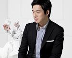 Sao Superman Returns đóng phim mới của KBS