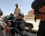 Saudi Arabia cam kết tiếp tục ngăn chặn phiến quân Houthi