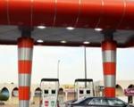 Giá dầu giảm kỷ lục, Saudi Arabia điêu đứng