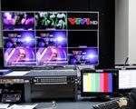 Kỹ thuật Truyền hình Việt Nam - 45 năm phát triển và những điều đáng nhớ (Kỳ 1)
