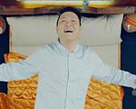 Chàng béo Psy tung 2 MV mới siêu 'nhắng', siêu bắt tai