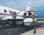 Selena Gomez: Tôi không thể che đậy con người mình