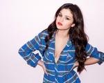 Selena Gomez: Làng giải trí khiến con người chán ghét nhau