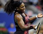 Serena hẹn cô chị Venus ở tứ kết Mỹ mở rộng 2015