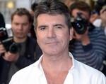 Simon Cowell được ngành công nghiệp âm nhạc vinh danh