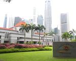 Singapore: Các Đảng công bố cương lĩnh tranh cử