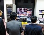 Kỹ thuật Truyền hình Việt Nam - 45 năm phát triển và những điều đáng nhớ (Kỳ 2)