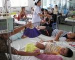 Công điện của Thủ tướng Chính phủ về tăng cường phòng chống sốt xuất huyết