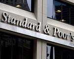 Singapore được Standard & Poors xếp hạng tín nhiệm AAA