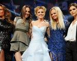 Spice Girls sẽ làm lễ kỷ niệm 20 năm?
