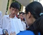 ĐHQG Hà Nội nhận hồ sơ đăng ký kỳ thi đánh giá năng lực đợt 2