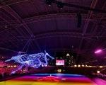 Khai mạc SEA Games 28 hứa hẹn là đại tiệc âm thanh, ánh sáng (THTT 18h, VTV6)