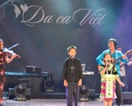 Du ca Việt: Xúc động với hai giọng ca nhỏ tuổi ở Cao Bằng