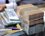 Kiến nghị thu hồi 524 tỷ đồng sai phạm trong lĩnh vực ngân hàng