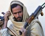 Mohammad Mansour - Thủ lĩnh mới Taliban