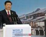 Khai mạc Hội nghị Internet Thế giới lần thứ 2 tại Trung Quốc